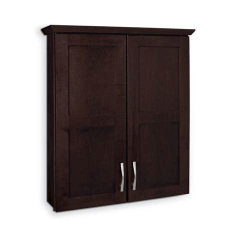 home depot bathroom storage cabinets american classics casual 25 1 2 in w bath storage cabinet