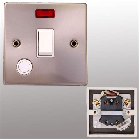 electrical switches light wiring diagram with description