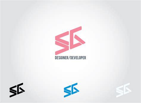 icon design singapore sg logo by samadarag on deviantart