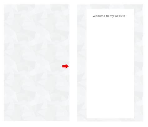 cara membuat format gambar menjadi png indophotoshop cara membuat pattern dari gambar