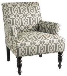Pier One Accent Chair Liliana Chair Teal Ironwork Contemporary Armchairs And Accent Chairs By Pier 1 Imports