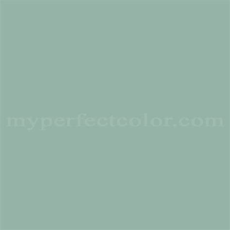 ici 1153 kentucky blue match paint colors myperfectcolor