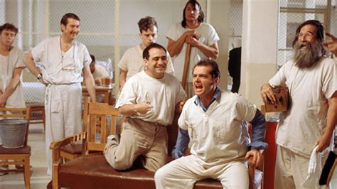 coco nest film film review one flew over the cuckoo s nest a film that