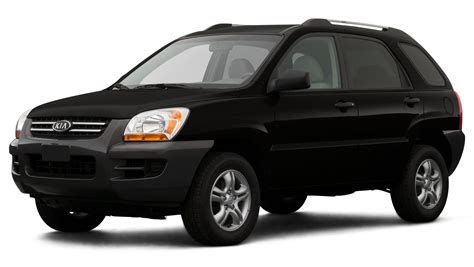 service manual 2007 saturn vue gps housing removal service manual automotive repair manual amazon com 2007 saturn vue reviews images and specs vehicles