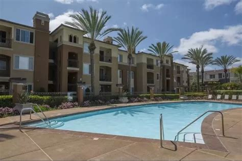 craigslist san diego california apartments for rent what are to find apartments in san diego