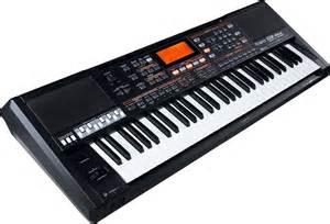 Keyboards arrangers roland exr46 or interactive arranger keyboard