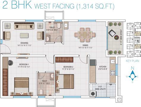 how does floor plan financing work 100 100 2bhk floor plan floor neo elite by neo