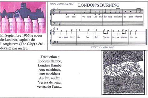 chanson de la ville 9782081422032 5e musique descriptive paysages sonores la ville madame musique
