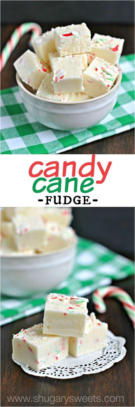 candy cane recipe best 25 marshmallow cream fudge ideas on pinterest