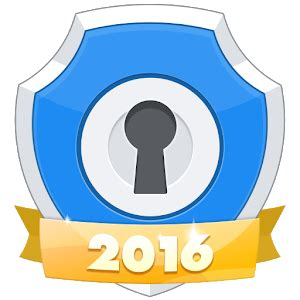 full version vault apk applock pro privacy vault latest android apk free
