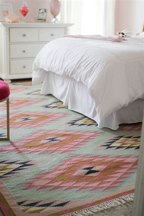 girl bedroom rugs 17 best images about ideas oh that rug on pinterest