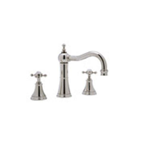 Rohl Bathroom Fixtures Rohl Perrin And Rowe Bathroom Faucets