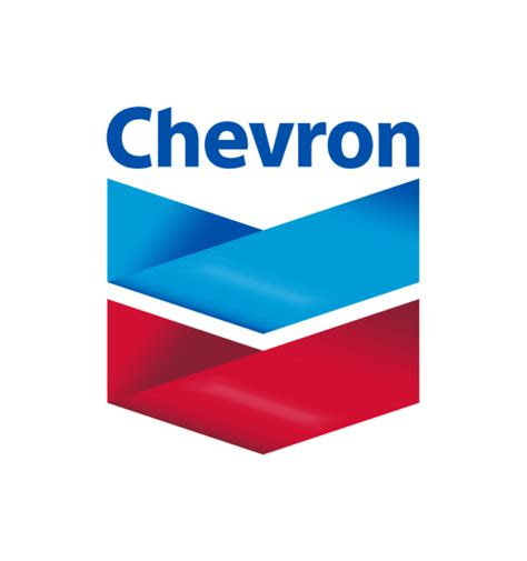 Chevron Gas Gift Card - chevron and texaco credit card archives my bill com bill payment information