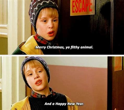 home  images  pinterest christmas movies holiday movies   holiday movies