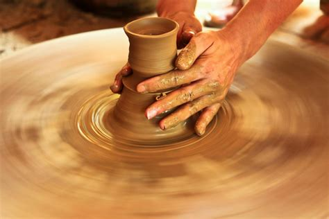 images of pottery what is pottery and what do you use it for