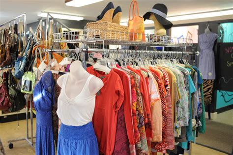 the best secondhand stores in indianapolis