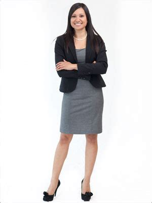 Mcmaster Mba Dress Code by Business Traditional Attire Career And Professional