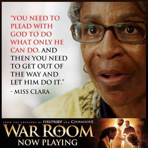 only god can do it the story the song books 17 best images about my war room on need to a