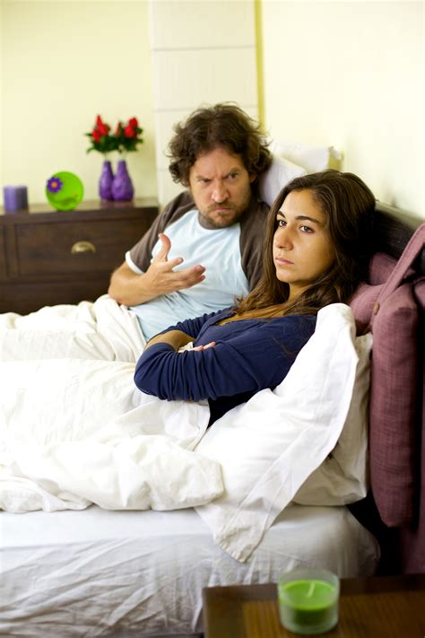 how to be aggressive in bed how to spot and stop your own passive aggressive behavior