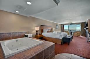 Hotels With In Room Oregon Coast by Book Hallmark Resort Cannon In Cannon