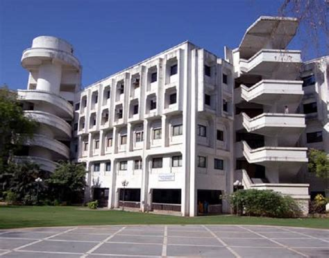 Gls Mba College Timings by Gls Institute Of Computer Technology Glsict Ahmedabad