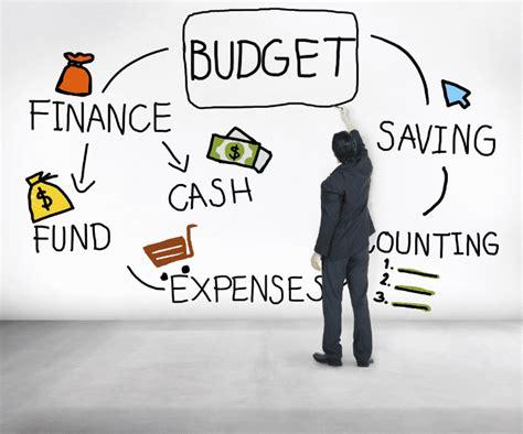 financial literacy   scourge   times chris skinners blog