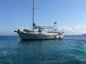 Sailboat Rentals A Topic Sailboat Boat Listings