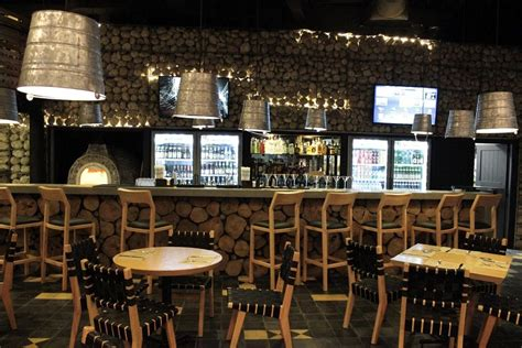 decoracion de interiores  bares  restaurantes
