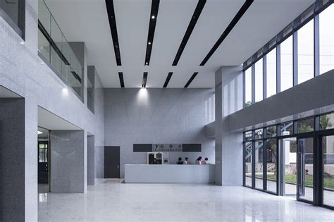 Design Plan gallery of zhonghe sports center q lab 15