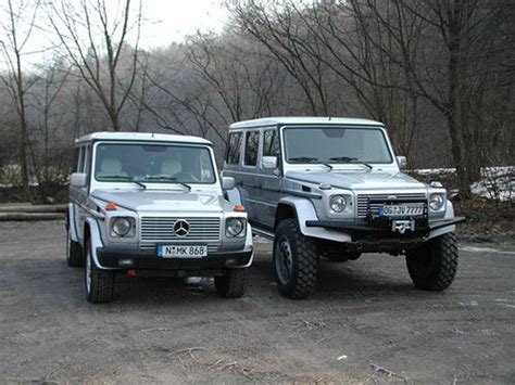 land rover lr3 lifted lr3 autos post