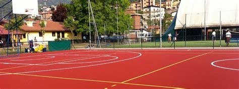 pavimenti sportivi pavimenti sportivi pavimenti pubblici resinsystem italia srl
