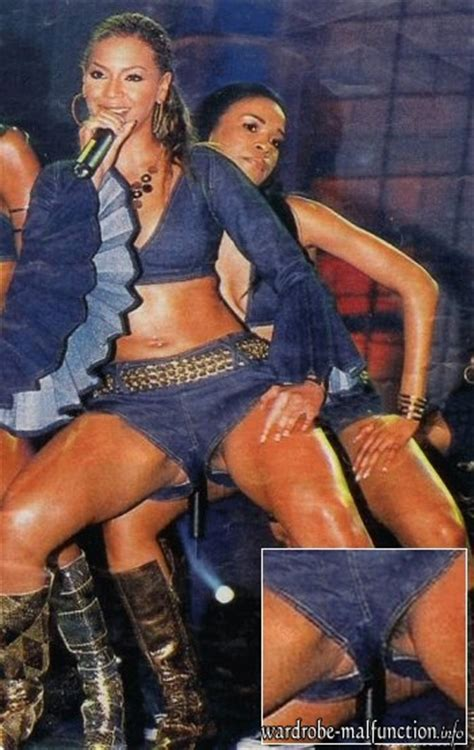 Beyonce Tokyo Wardrobe Malfunction pin beyonce permalink posted 5 days ago tweet this comment