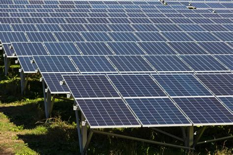 power home solar carolina how purpa helped boost utility scale solar in carolina solar industry