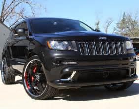 custom jeep grand 2017 ototrends net