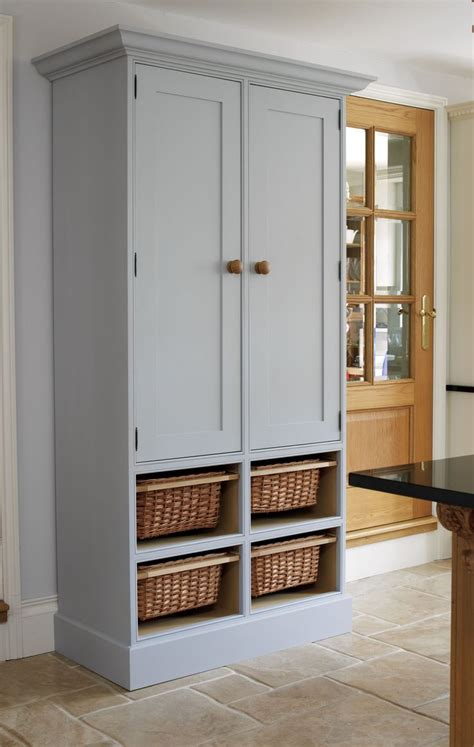 Narrow Cabinet For Kitchen Cabinet Kitchen Pantry Narrow Childcarepartnerships Org
