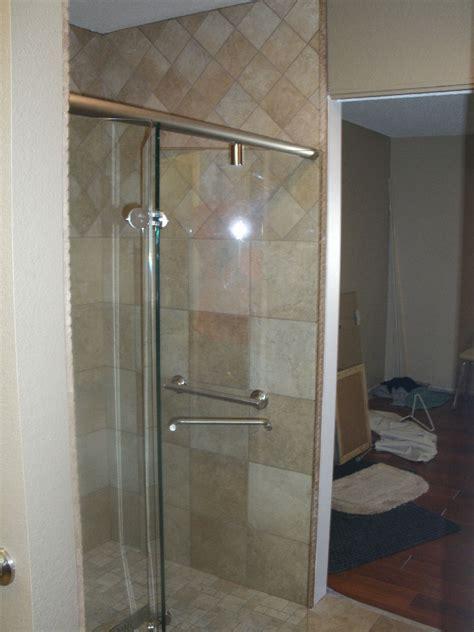 gl küchengestaltung custom shower enclosures 28 images top 28 custom