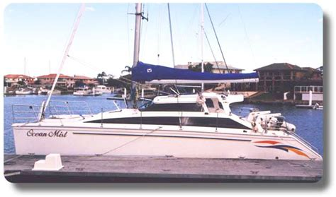 best catamaran boat names 17 best images about multihull boat names on pinterest