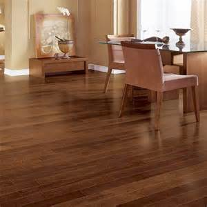 3 4 quot chestnut solid hardwood flooring