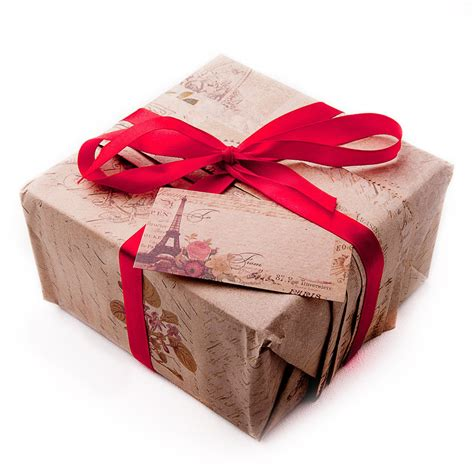 noteworthie gifts special gift wrapping