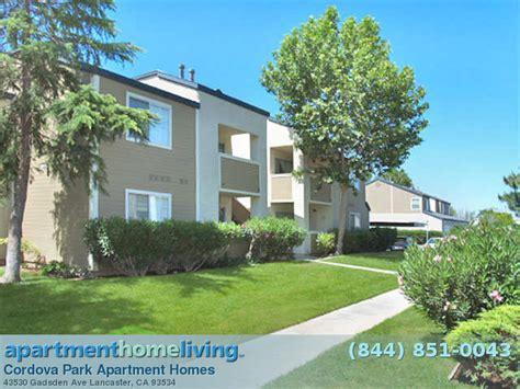 houses for rent lancaster ca cordova park apartment homes lancaster apartments for rent lancaster ca