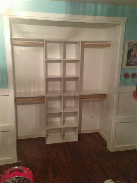 does a bedroom require a closet best 25 kid closet ideas on pinterest toddler closet
