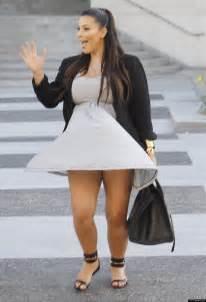 kim kardashian dresses for prom qcxk dresses trend