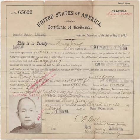 boat us virginia test answers chinese immigrants and the california gold rush
