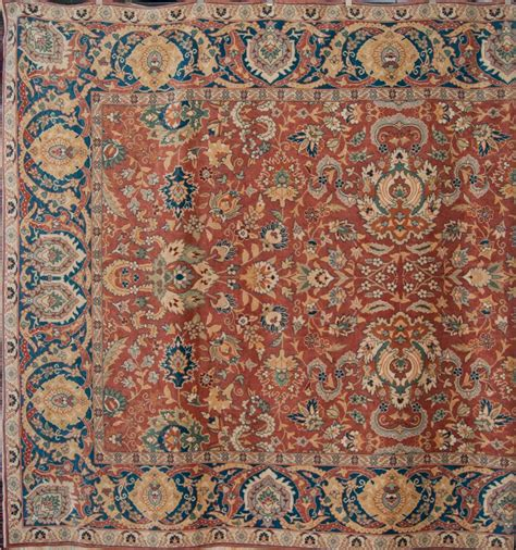 rugs from turkey turkish oushak rug rugs more