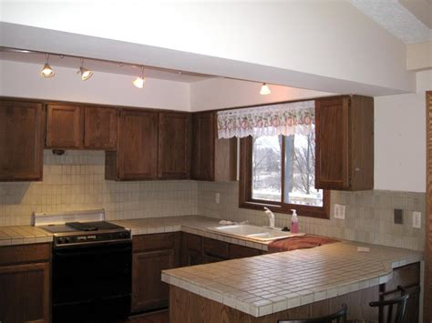 hgtv rate my space kitchens before and after kitchen makeovers from rate my space diy