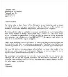 Business Letter Template Email email business letter template formal business email format email