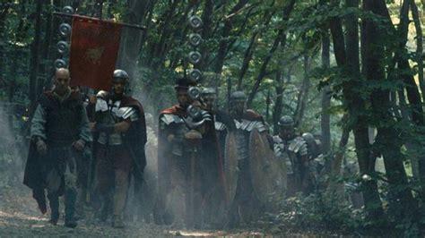 gladiator film zdf rom am rhein teil 3 zdfmediathek