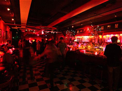 Boom Boom Room Sf by Arts Entertainment San Francisco Ca Business Listings