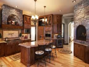 mediterranean kitchen ideas bloombety mediterranean kitchen beautiful decorating