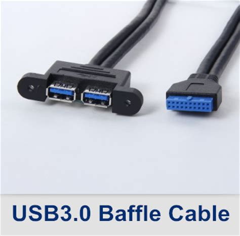 problemi porte usb cambiare porte usb 2 0 sul hardware upgrade forum